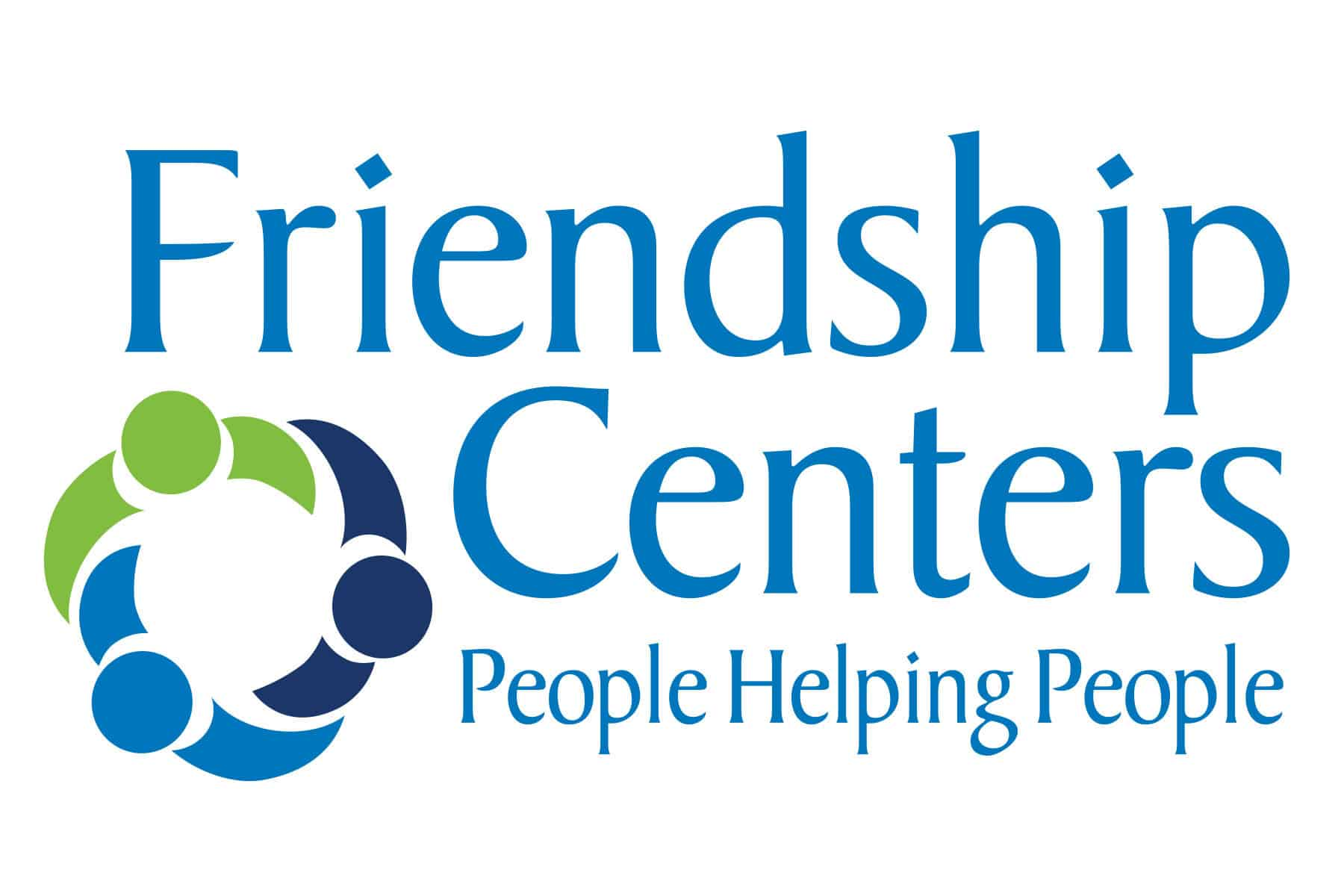Sarasota - Friendship Centers
