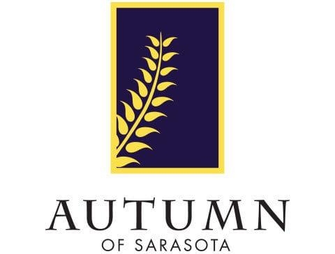 Autumn of Sarasota