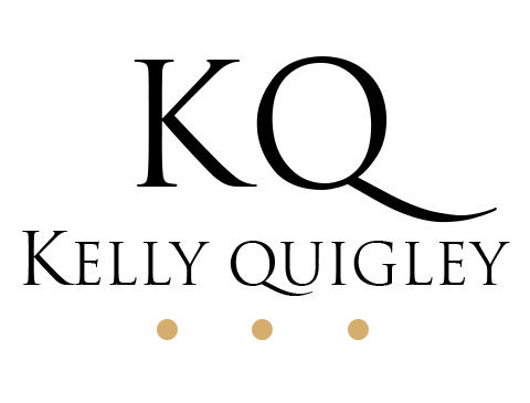 Kelly Quigley