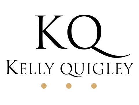 Kelly Quigley