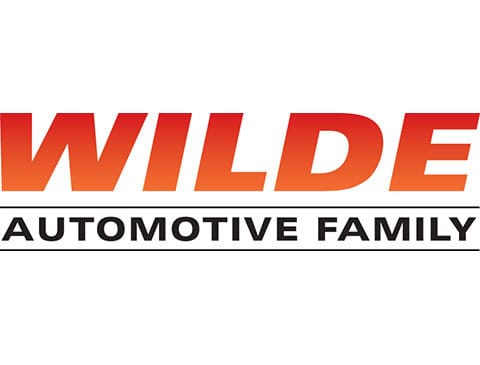Wilde Automotive Family