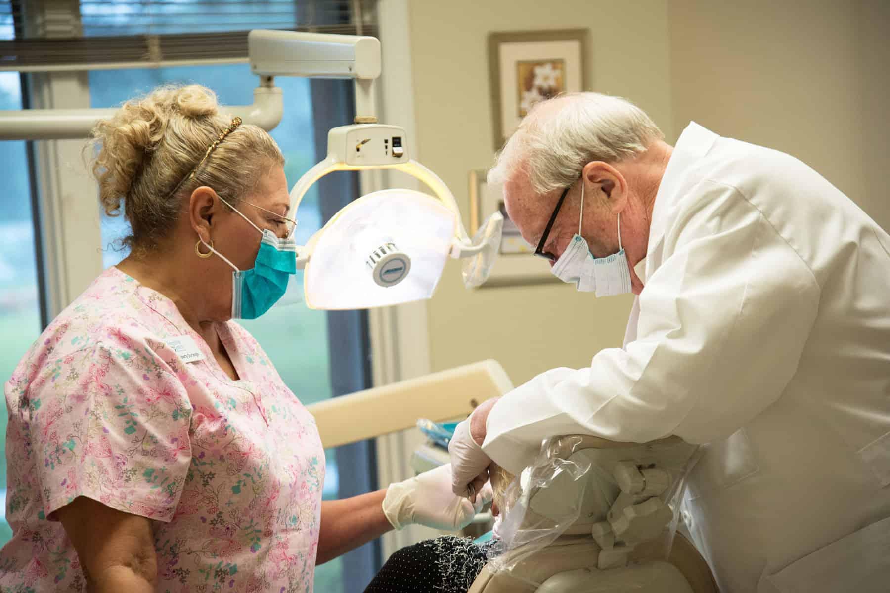 Friendship Centers Sarasota Health Clinics