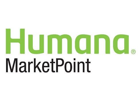 Humana MarketPoint