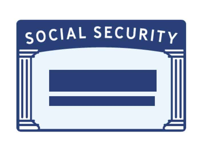 Guest Blog: Social Security Continues to Innovate with New Features