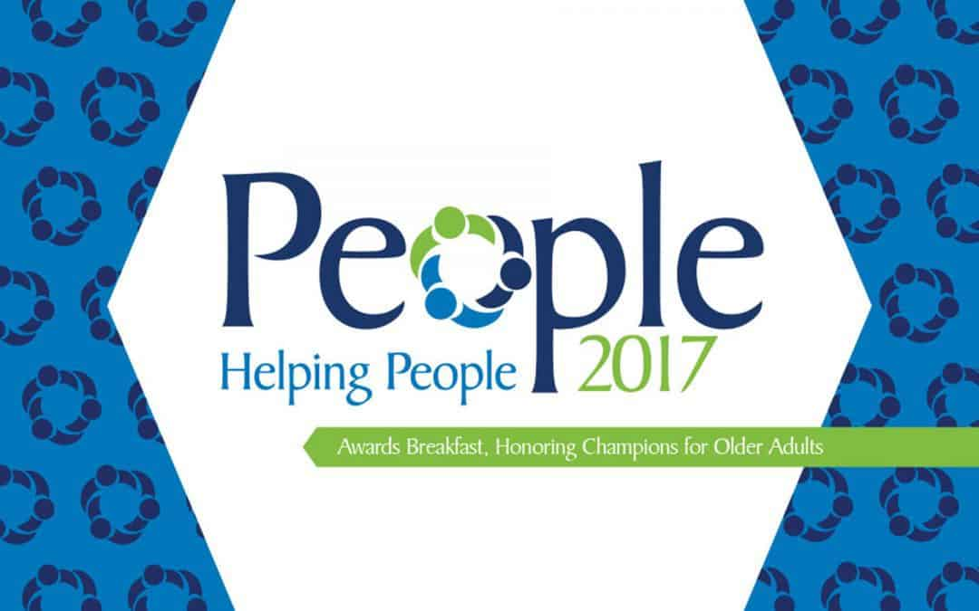 People Helping People 2017