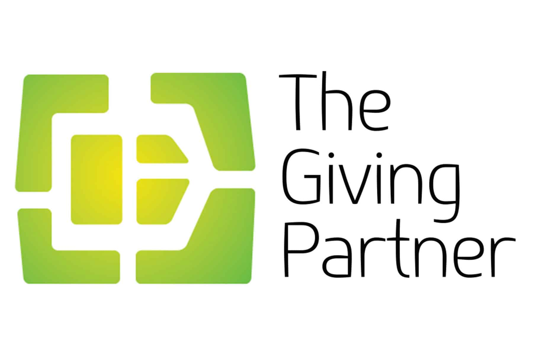 Friendship Centers Giving Partner