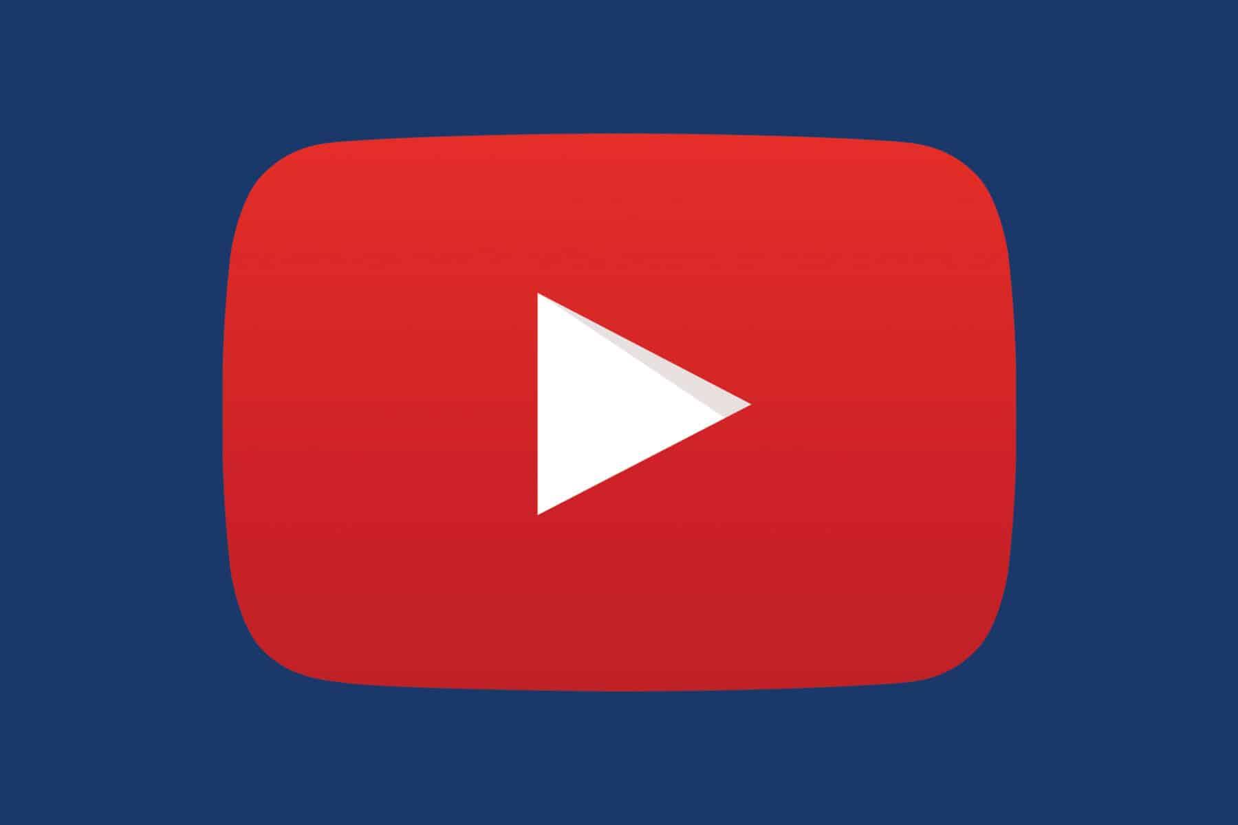 Friendship Centers Videos