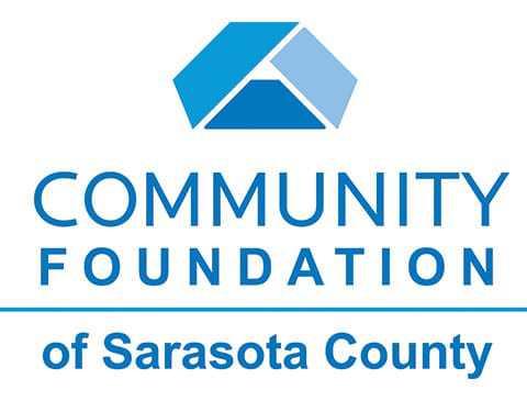 Community Foundation of Sarasota County