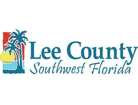 Lee County Human Services