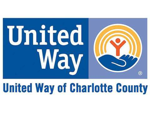 United Way Charlotte County