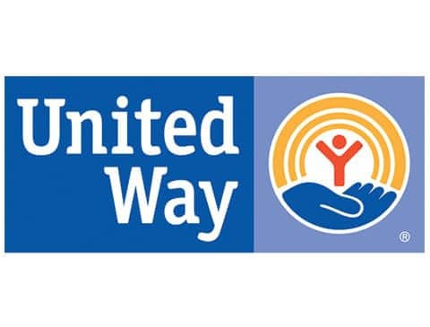 United Way Lee County
