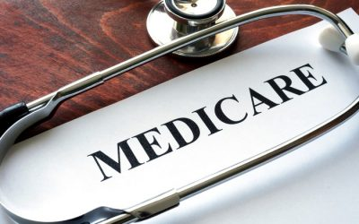 Guide to Medicare in 2019