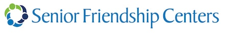 Senior Friendship Centers